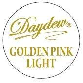 Image 2 of Daydew Makeup Golden Pink Light 1.2oz