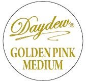 Image 2 of Daydew Makeup Golden Pink Medium 1.2oz