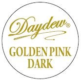 Image 2 of Daydew Makeup Golden Pink Dark 1.2oz