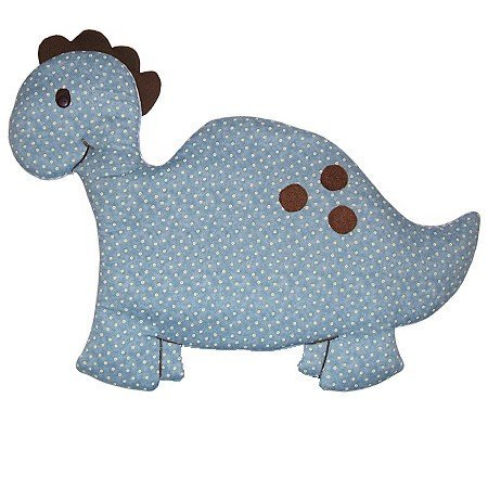 Image 0 of Dinosaur Personalized Kids Fabric Art Designs Decor Growth Charts