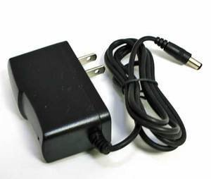 Miller Engineering AC/DC Adapter 4803