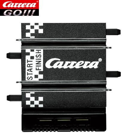 Carrera GO Connecting Section 61530