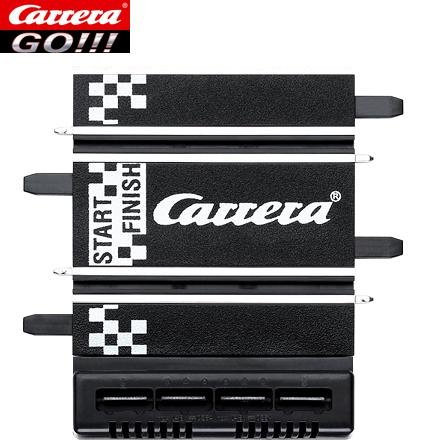 Carrera GO Connecting Section 61512