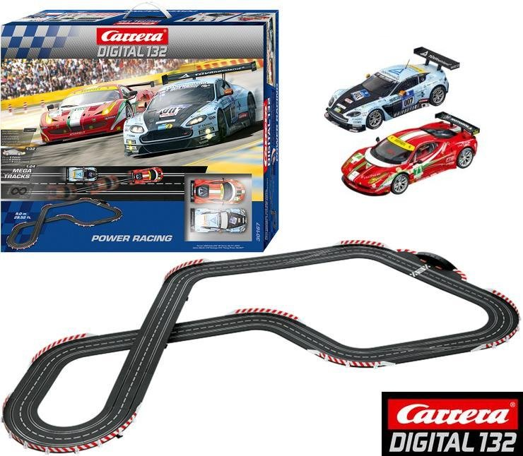 adult slot car racing sets