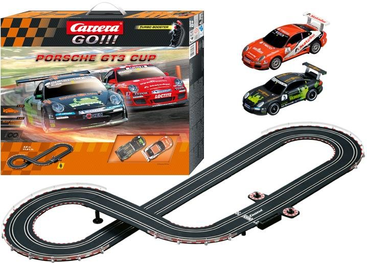 slot car tracks for adults