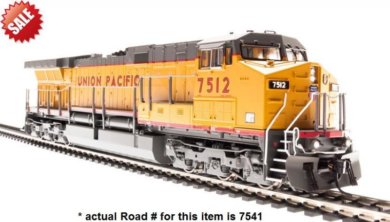 Model Railroad Parts : Model railroad links detail parts and accessories autos post