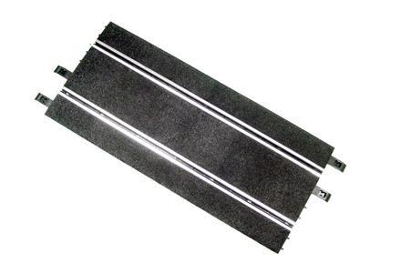 Ninco #10102 Standard Straight Track (40 cm) - 2 pack