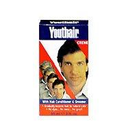 Youthair Creme Tube 3 oz