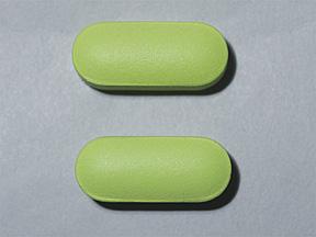 Oyst cal 500 mg