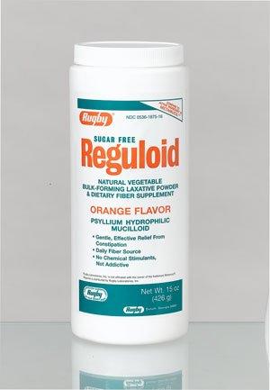 Pharmaceutical Coating Equipment and Pelletizers