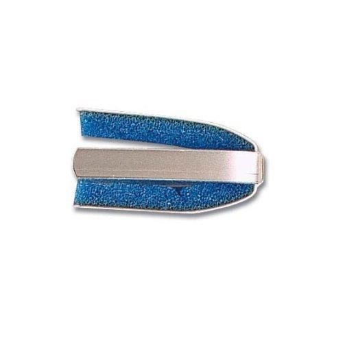Finger Splint Medium 4 Side 1X1 EA BY Carex Health Brands