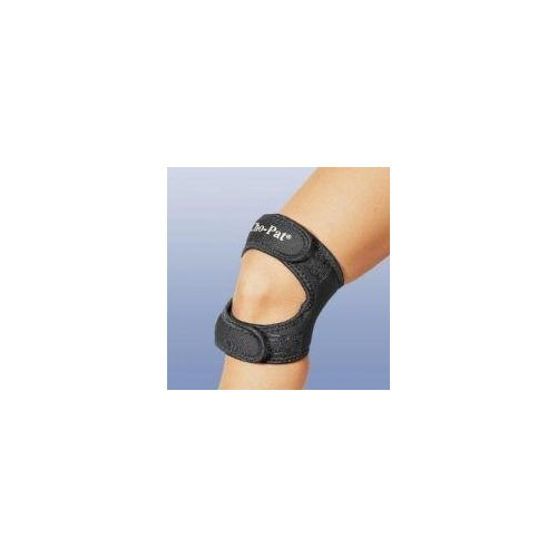 Cho-Pat Knee Strap Dshp Large 1X1 Ea By Duro Med
