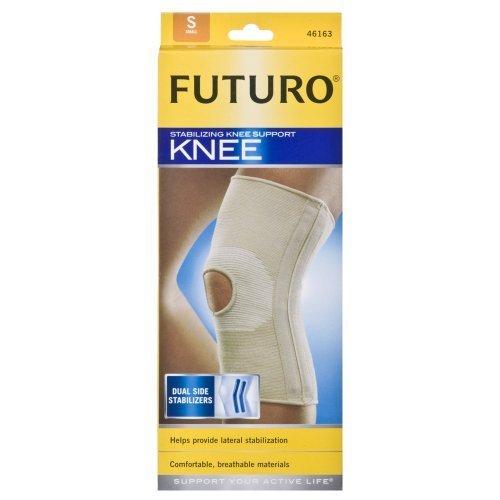 Image 0 of Futuro Brand Knee Brace Large 1 Ct By Beiersdorf Futuro Inc