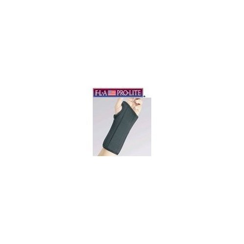 Fla Prolite Wrist Brc 8N Stblz Lt Small 1X1 Each By Fla Orthopedics Inc