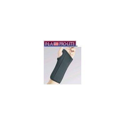 Image 0 of Fla Prolite Wrist Brc 8N Stblz Rt Large 1X1 Each By Fla Orthopedics Inc