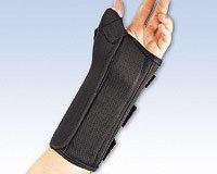 Image 0 of Fla Prolite Wrst Brc W Ab Thmb Rt Small 1X1 Each By Fla Orthopedics Inc