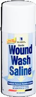 Blairex Wound Wash Saline 3 oz. 12 In Each : Box One: Box