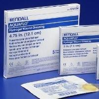 Image 0 of Aquaflo Hydrogel 3 Disc 5 In Each:Box One:Box