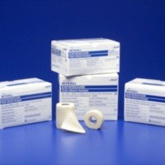 Image 0 of Expandover Elastic Adhesive Tape 2 12 In Each:Box One:Box