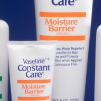 Image 0 of Moisturizer Salve 2 oz Tube 12 In Each : Case One: Case