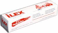 Med-Con Ilex Protect Paste 2 oz (60G) Tube 12 In Each : Case One: Case