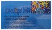 Medicath Hi-Slip Plus 14Fr 16 Male Hydrophilic 30 In Each : Box One: Box