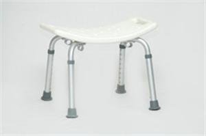 Probasics - Bath Bench (No Back) To0L Free 4 In Each : Case One: Case