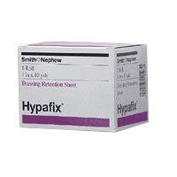 Image 0 of Smith & Nephew - Hypafix Tape 2 X 10 Yards 1 In Each : Box One: Box