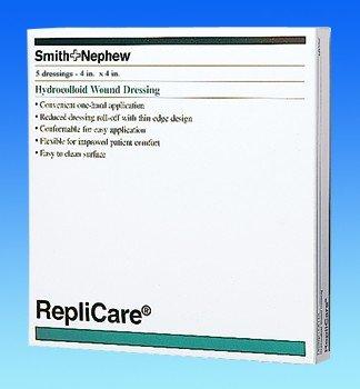 Image 0 of Smith & Nephew - Replicare 6 X 6 5 In Each : Box One: Box