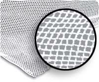 Image 0 of Smith & Nephew - Drynet Wound Veil 36X36 Super Soft 48 In Each : Case One: Case