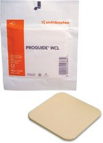 Image 0 of Smith & Nephew - Proguide 8 5/8 X11 Ankle Vari-Stre- 8 In Each : Case One: Case