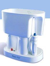 Teledyne - Waterpik Personal Dental System 1 In Each : Box One: Box