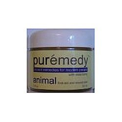 Animal F/Aid & Wound Care 2 oz 1 By Puremedy
