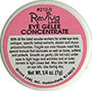 Image 0 of Eye Gelee Conc .25 oz 1 By Reviva Labs