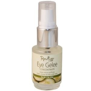 Image 0 of Eye Gelee Concentrate 1.0 oz. 1 By Reviva Labs