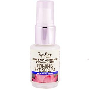 Image 0 of Firming Eye Serum 1 oz 1 By Reviva Labs