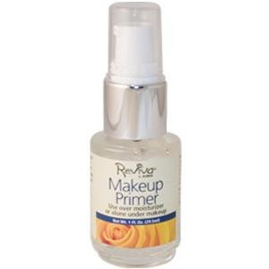 Image 0 of Makeup Primer 1 oz 1 By Reviva Labs