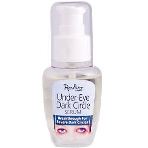 Image 0 of Under Eye Serum Drk Circl 1 oz 1 By Reviva Labs