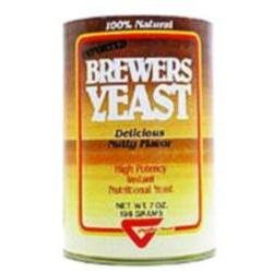 Brewers Yeast 7 oz 1 By Modern Products