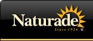 Image 2 of Power Shake Vanilla Burst 11.85 oz 1 By Naturade