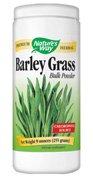 Image 0 of Barley Grass Powder 9 oz 1 By Natures Way