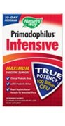 Image 0 of Primadophilus Intensive 10 Ct 1 By Natures Way