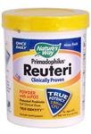 Image 0 of Primadophilus Reuteri 5 oz 1 By Natures Way