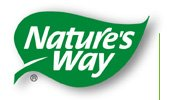 Image 2 of Umcka Menthol Syrup 8 oz 1 By Natures Way