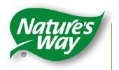 Image 2 of Uva Ursi 100 Cap 1 By Natures Way