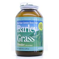 Barley Grs Powder 100% Pure 10 oz 1 By Pines International