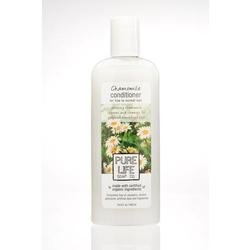 Cond Chamomile 14.9 oz 1 By Pure Life Soap