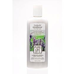 Cond Lavender 14.9 oz 1 By Pure Life Soap