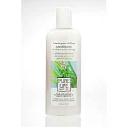 Cond Lemongrass & Mint 14.9 oz 1 By Pure Life Soap