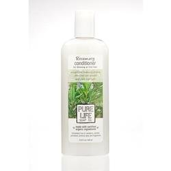 Cond Rosemary 14.9 oz 1 By Pure Life Soap